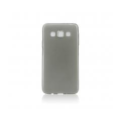 Silikónový 0,3mm zadný obal na Samsung Galaxy J1 black