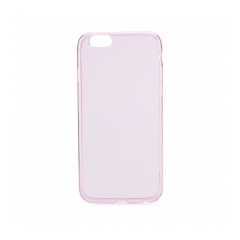 Príslušenstvo pre Apple iPhone SE  b393c8d6f96