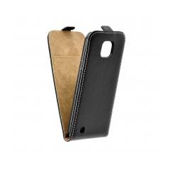 Flip Case Slim Flexi Fresh - LG X Cam