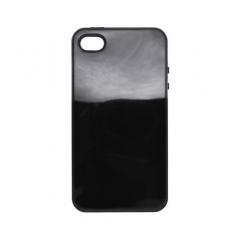Príslušenstvo pre Apple iPhone 4  b0b33f724b0