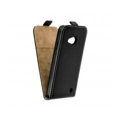 Flip Case Slim Flexi Fresh - Nokia 550