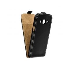 Flip Case Slim Flexi Fresh - Samsung Galaxy J2