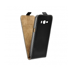 Flip Case Slim Flexi Fresh - Samsung G530 Grand Prime