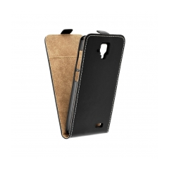 Flip Case Slim Flexi Fresh - Lenovo A536
