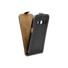 Flip Case Slim Flexi Fresh - Samsung Galaxy Ace 4 (357FZ)