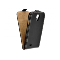 Flip Case Slim Flexi Fresh - Samsung  Galaxy S4 (i9500) black