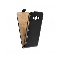 Flip Case Slim Flexi Fresh - Samsung  Galaxy A3