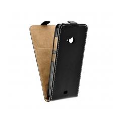 Flip Case Slim Flexi Fresh - Nokia 540
