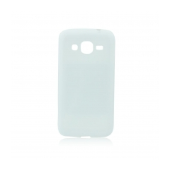 Jelly Case Flash - kryt (obal) pre Samsung Galaxy Core Prime (G360)/ Core Prime LTE (G361F) white