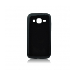Jelly Case Flash - kryt (obal) pre Samsung Galaxy Core Prime (G360)/ Core Prime LTE (G361F) black