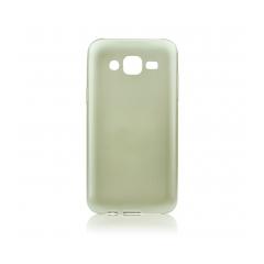 Jelly Case Flash - kryt (obal) pre Samsung Galaxy J5 gold