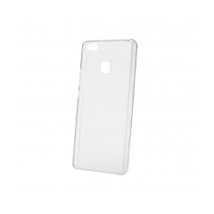 Hard Case  0,3mm - Huawei P9 Lite  transparent