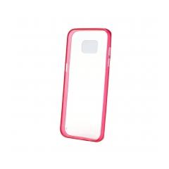 Hard Case  0,3mm - Samsung Galaxy S7 EDGE (g935) red