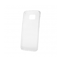 Hard Case  0,3mm - Samsung Galaxy S7 EDGE (g935)  transparent