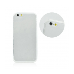 8442-hard-case-0-3mm-sam-galaxy-s7-edge-g935-transparent