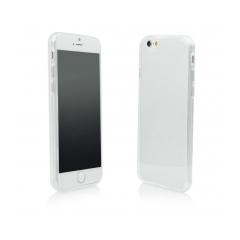 8443-hard-case-0-3mm-sam-galaxy-s7-edge-g935-transparent