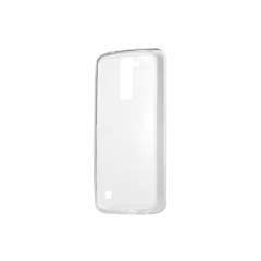 3830-hard-case-0-3mm-lg-k8-transparent