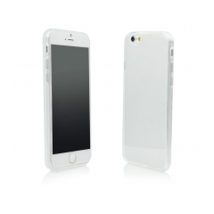 8445-hard-case-0-3mm-lg-k8-transparent