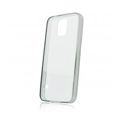Hard Case  0,3mm - Samsung Galaxy S6 (g920F) black