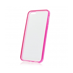 Hard Case  0,3mm - Apple iPhone 4/4S red