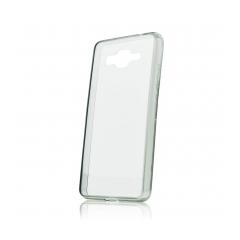 Hard Case  0,3mm - Samsung Galaxy Grand Prime (G530H) black