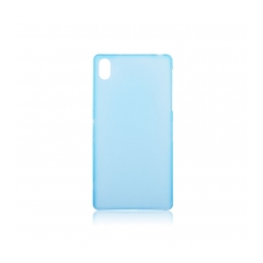 3863-hard-case-0-5mm-se-xperia-z2-blue