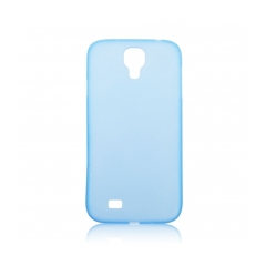 Hard Case  0,5mm - Samsung GALAXY S4 i9500 blue