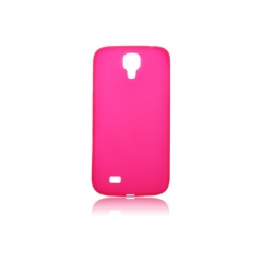 Hard Case  0,5mm - Samsung GALAXY S4 i9500  pink