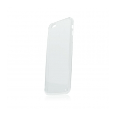 3880-hard-case-0-3mm-app-ipho-6-6s-plus-5-5-transparent