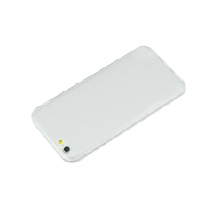 8512-hard-case-0-3mm-app-ipho-6-6s-plus-5-5-transparent