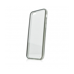 Hard Case  0,3mm - Apple iPhone 6/6S Plus 5,5