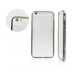 8514-hard-case-0-3mm-app-ipho-6-6s-plus-5-5-black