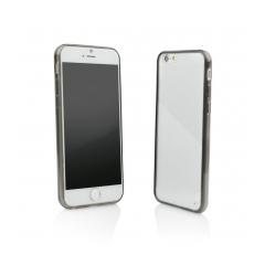 8515-hard-case-0-3mm-app-ipho-6-6s-plus-5-5-black
