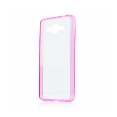 3891-hard-case-0-3mm-sam-galaxy-grand-prime-g530h-pink