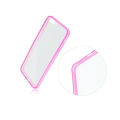 8534-hard-case-0-3mm-sam-galaxy-grand-prime-g530h-pink