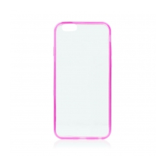 8535-hard-case-0-3mm-sam-galaxy-grand-prime-g530h-pink
