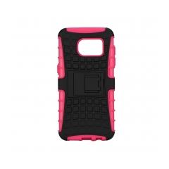 PANZER Case Samsung GALAXY S7 (G930) pink