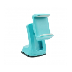 Universal holder - MINI blue