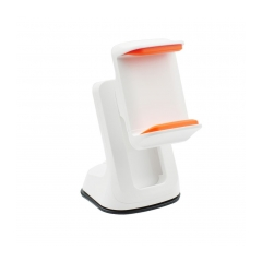 Universal holder - MINI white
