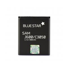 Batéria pre Samsung J600/C3050/M600/J750/S8300/S7350 900 mAh Li-Ion BS Premium