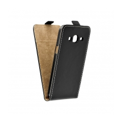Flip Case Slim Flexi Fresh - Samsung Galaxy J3 Pro