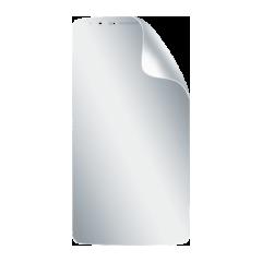 Protector LCD Blue Star - Samsung (SM-G935) Galaxy S7 Edge polycarbon