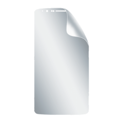 PROTECTOR LCD  - Alcatel one touch Idol 4S polycarbon