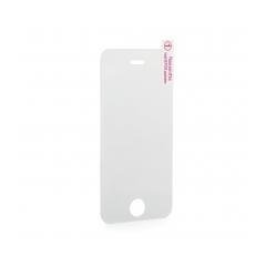 Temperované ochranné sklo na Alcatel One Touch POP 4 Plus