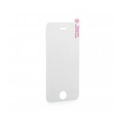 Temperované ochranné sklo na Apple iPhone 5C 5G 5S SE front+back 06ebae5d800