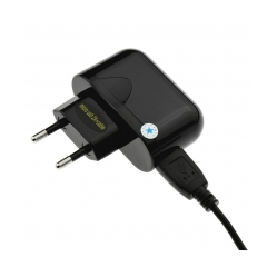 12711-travel-charger-micro-usb-universal-2a-with-cable-new-blue-star