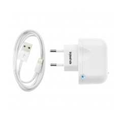 12712-travel-charger-app-ipho-5-6-6s-new-blue-star