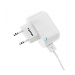 12713-travel-charger-app-ipho-5-6-6s-new-blue-star