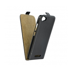 Flip Case Slim Flexi Fresh - Wiko Jerry