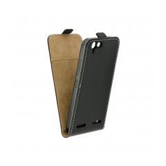 Flip Case Slim Flexi Fresh - Lenovo K5/K5 Plus